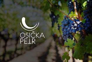 osicka_logo1.png