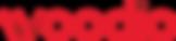 Woodio logo.png