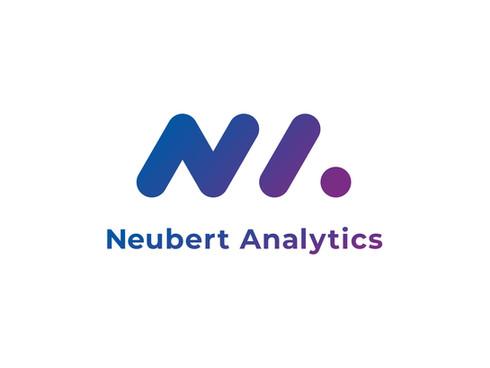 Neubert Analytics | logo