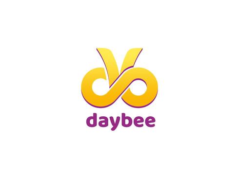 Daybee | logo