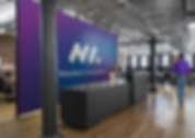 neu_analytics_logo1.png