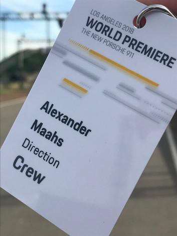 Alexander Maahs | brantive.media