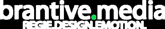 Logo brantive media__.png