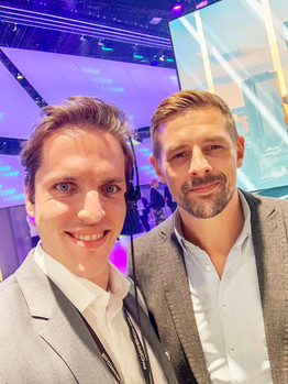 Alexander Maahs - Klaas Heufer-Umlauf   brantive.media