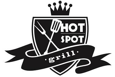 Hot Spot.grill logo.jpg