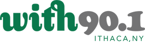 WITH_LOGO_GREEN_GREY_ITHACA.png