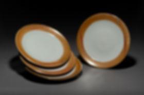 Finger Lakes Pottery Tour, Pottery, Ceramics, Clay, Art, Finger Lakes, Ithaca, Renata Wadsworth
