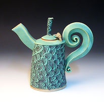 teapot waves 0779 - Hayne Bayless.jpg
