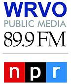 WRVO Logo 2020.jpg