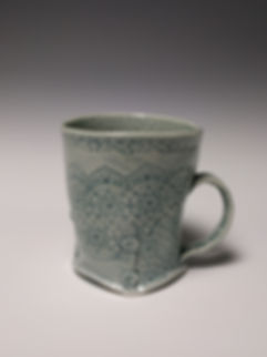 Finger Lakes Pottery Tour, Pottery, Ceramics, Clay, Art, Finger Lakes, Ithaca, Stacey Esslinger