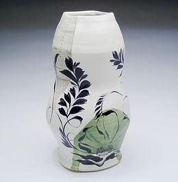 Finger Lakes Pottery Tour, Pottery, Ceramics, Clay, Art, Finger Lakes, Ithaca, julie Johnson Pottery