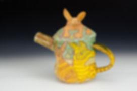 Finger Lakes Pottery Tour, Pottery, Ceramics, Clay, Art, Finger Lakes, Ithaca, Jenny Pope Jpop