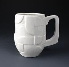 cup  - Sarah Moscato.jpg