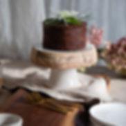 Finger Lakes Pottery Tour, Pottery, Ceramics, Clay, Art, Finger Lakes, Ithaca, Julia Dean