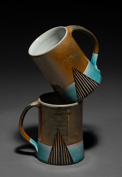 Finger Lakes Pottery Tour, Pottery, Ceramics, Clay, Art, Finger Lakes, Ithaca, Renata Wadsworth