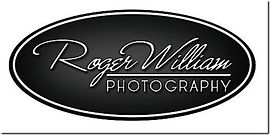 RW Photography Logo[4].jpg