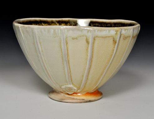 Finger Lakes Pottery Tour, Pottery, Ceramics, Clay, Art, Finger Lakes, Ithaca, Ed Feldman
