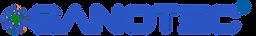 LogoWebR.png