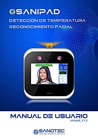 InstruccionesSANIPAD.jpg