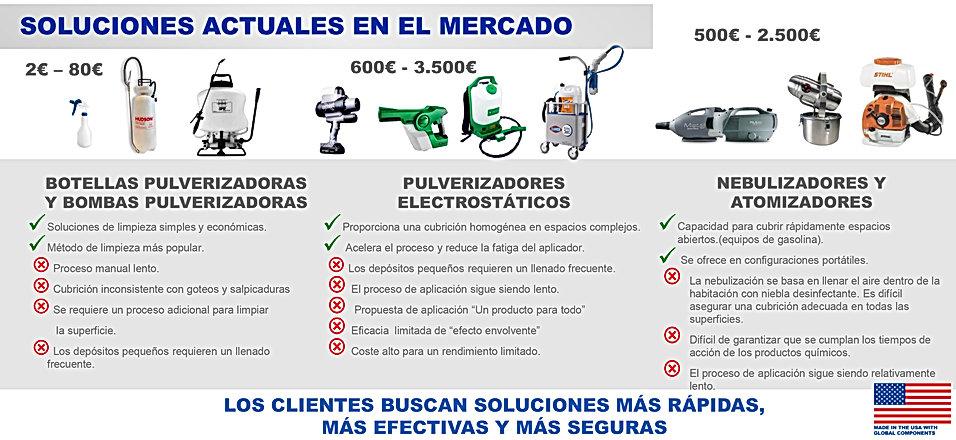 ComparativaMercado.jpg