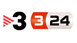 TV3 - 324