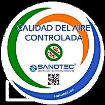 SelloSANIECO2.png