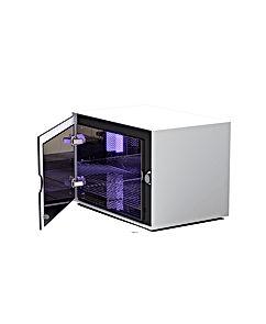 SANIboxweb.jpg