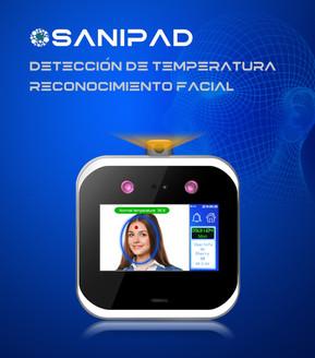 SANIPAD