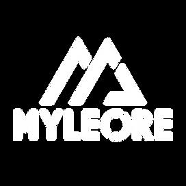 Logo Myleore - Magnésie extra pure