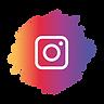 Logo instagram Myleore magnésie