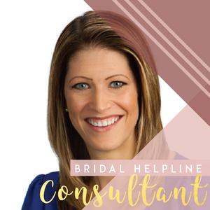 Bridal Helpline Wedding Planner