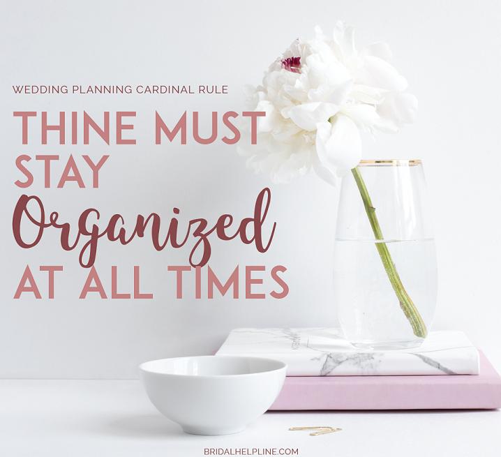 The Bridal Helpline_Wedding Planning Guest List Tool_Wedding Planner