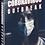 Thumbnail: Coronavirus Outbreak