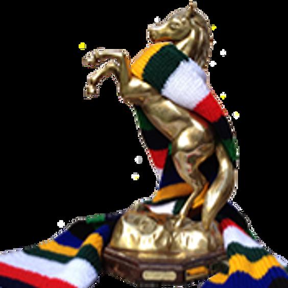 U.K. SPOOFING CHAMPIONSHIPS 2019