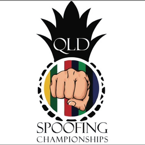 9th QUEENSLAND SPOOFING CHAMPIONSHIPS