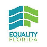 Equality Florida.jpg