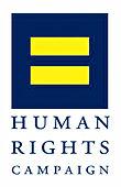 humanrightscampaign.jpg