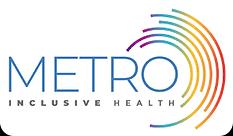 MetroTampabay Logo.png