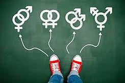 CDC LGBTQ Youth.jpg