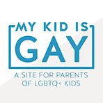 my kid is gay.png