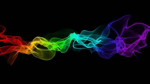 rainbow smoke1.jpg