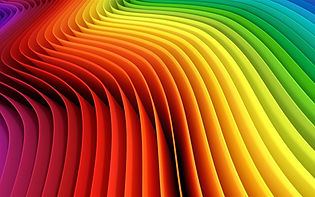 Rainbow-colors-curves-abstract_1280x800.