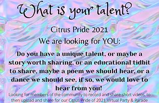 Talent Flyer.png