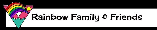 rainbow-family-friends-new-plain-logo.pn