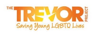 Trevor Project.jpg