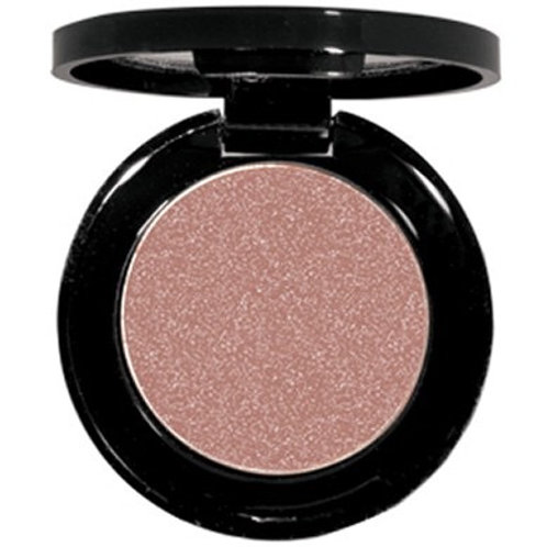 Mineral Shimmer Shadow