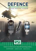 ESI Defence Flyer