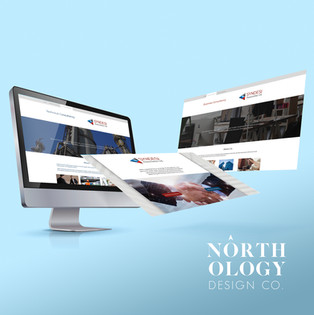 Syndesi Associates Website