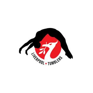 Liverpool Tumblers Logo