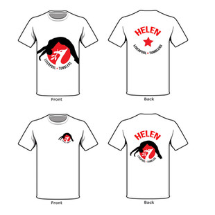 Liverpool Tumblers T-shirts.jpg